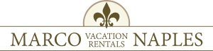 Marco Naples Vacation Rentals: WILLET385 in North Naples